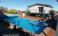 57 Alfred Hill Drive, Melba ACT