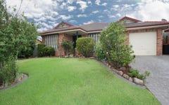 8 Kalua Place, Glenmore Park NSW