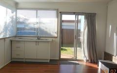 26A Mulgi Street, Blacktown NSW