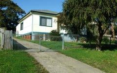 6 Mitchell Street, Eden NSW