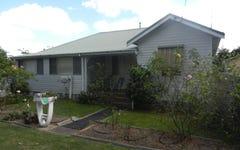 6 Bowman Street, Singleton NSW