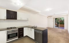 8/115 Constitution Road, Dulwich Hill NSW