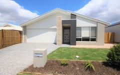 144 Bush Tucker Road, Berrinba QLD