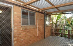174A Northcott Drive, Adamstown Heights NSW