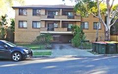 1/22-24 Paton St, Merrylands West NSW