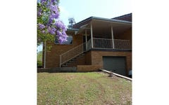 1/4 Luke Place, Goonellabah NSW