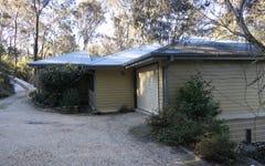 78 Fitzgerald St, Katoomba NSW
