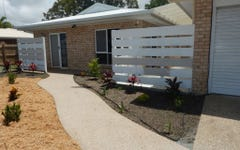 89 Tropical Avenue, Andergrove QLD