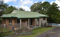 11 Youngs Road, Glass House Mountains QLD