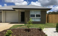 1/13 Cycad Drive, Upper Caboolture QLD
