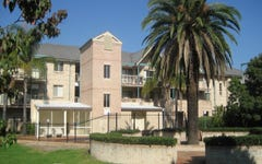 62/68 Macarthur Street, Parramatta NSW