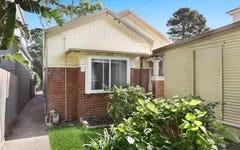 9 Rose Street, Bronte NSW