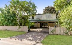 21 Ellimatta Avenue, Cranbrook QLD