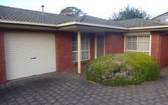 5/42 Adelaide Terrace, Ascot Park SA