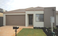 2 Donatti Retreat, Caversham WA