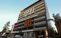 17/9-11 Cowper Street, Parramatta NSW