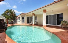 Address available on request, Benowa Waters QLD