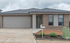 11 Haviland Street, Coombs ACT