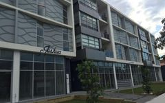 33-49 Euston Rd, Alexandria NSW