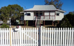 Address available on request, Oakview QLD