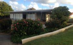 5 McFarlane Avenue, Port Lincoln SA