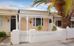 104 Derham Street, Port Melbourne VIC
