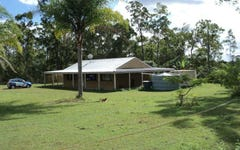 Address available on request, Yerra QLD