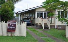 3A Pevny Street, Salisbury QLD