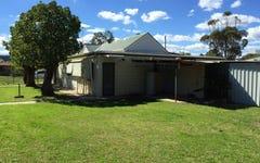 57B Gould Street, Narrabri NSW