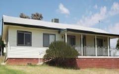 Geraldine Rosehill Road, Jugiong NSW