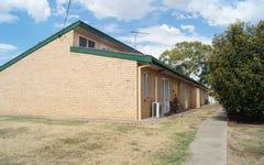 1/24 Belgravia Street, Moree NSW
