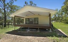 102 Greensward Rd, Tamborine QLD