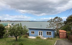 531 Shark Point Road, Penna TAS
