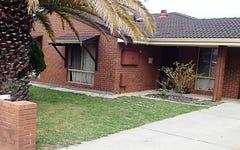 Unit 1/143 Hampton Road, South Fremantle WA