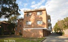 9/34 Addlestone Road, Merrylands NSW