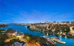 Address available on request, Neutral Bay NSW