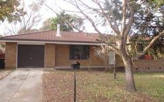 3 Sarah Place, Ben Venue NSW