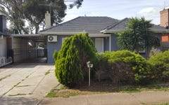 10 Walton Ave, Clearview SA