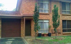 Address available on request, Modbury SA