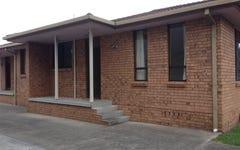 1/41 Illowra Cres, Primbee NSW