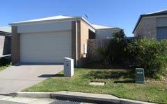 8 Vesper Lane, Coomera QLD