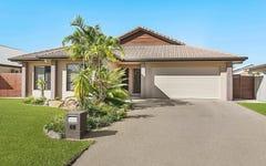 68 Twinview Terrace, Idalia QLD