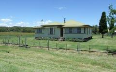 1263 Pechey Maclagan Road, Goombungee QLD