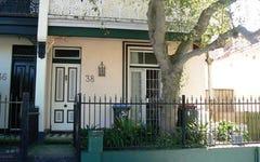 2/38 Victoria St, Waverley NSW