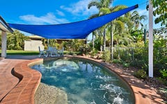 1 Exmouth Court, Leanyer NT