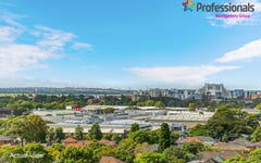 802/21-35 Princes Highway, Kogarah NSW
