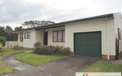 30 Walter Conn Road, Stuarts Point NSW