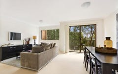 42/267 Bulwara Rd, Ultimo NSW