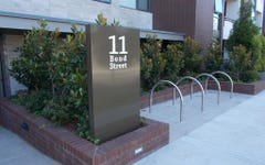 134/11 Bond Street, Caulfield VIC