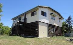 71 Wood Street, Depot Hill QLD